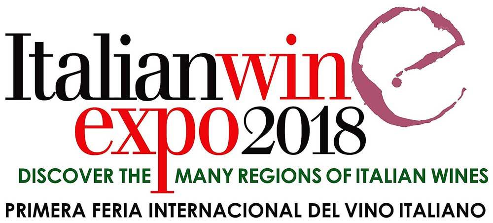 logo-italiam-wine-expo